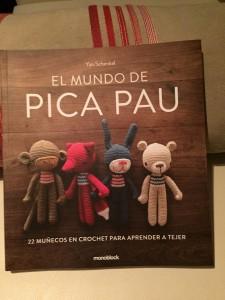 Claudelina-libros (10)