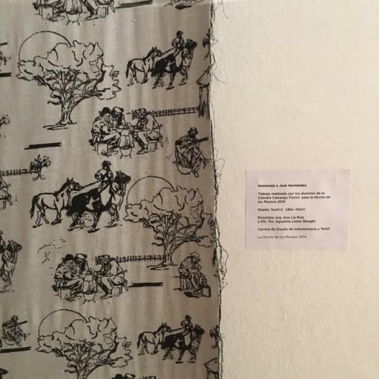 claud-museo-jhern00027