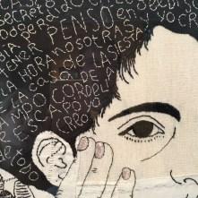 """Cordelia"" de Marian Cvik"