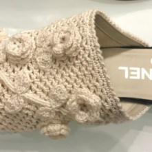 Claud-Mia17-Chanel (2)