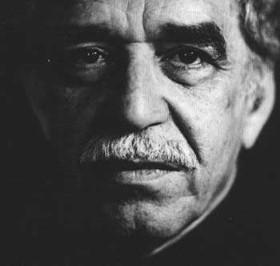 Reflexión sobre la entrevista a García Márquez