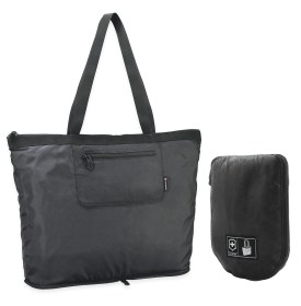 Packable Tote 31374901
