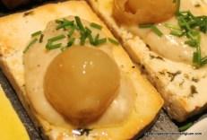 tofu amb salsa de ceba