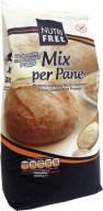 MIX PANE