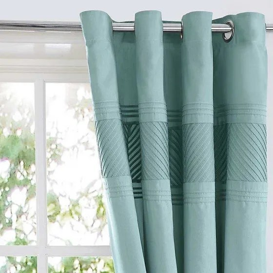 Imagenes de cortinas para ventanas  Imagui