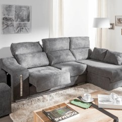 Sofa Modernos 2017 Beds Best Quality Los Sofas Y De Diseno Que Todos Queremos Tener En Casa 2019