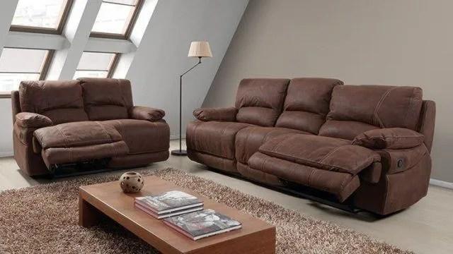 sofa modernos 2017 sling outdoor los sofas y de diseno que todos queremos tener en casa 2019 por otro lado dentro del para este podemos encontrarnos con la apuesta piel o cuero