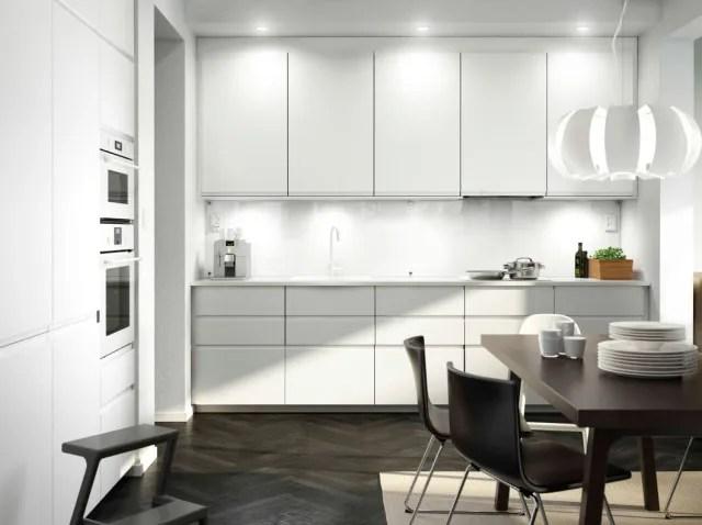 Catlogo Cocinas Ikea 2017  EspacioHogarcom