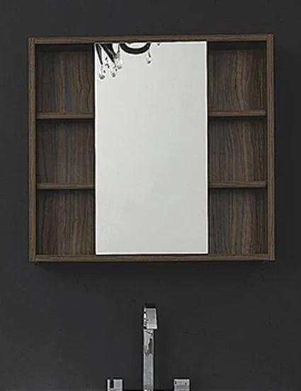 Muebles bao espejo  espaciohogarcom