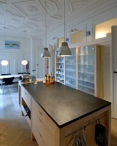 lamparas de cocina