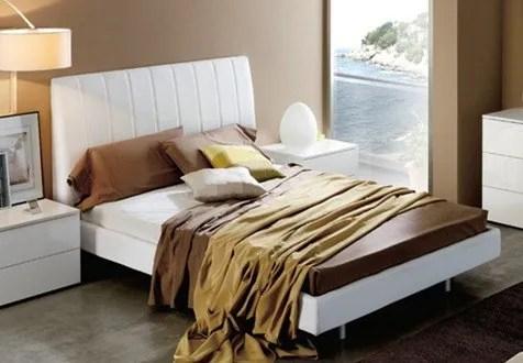 Muebles en Cartagena  EspacioHogarcom