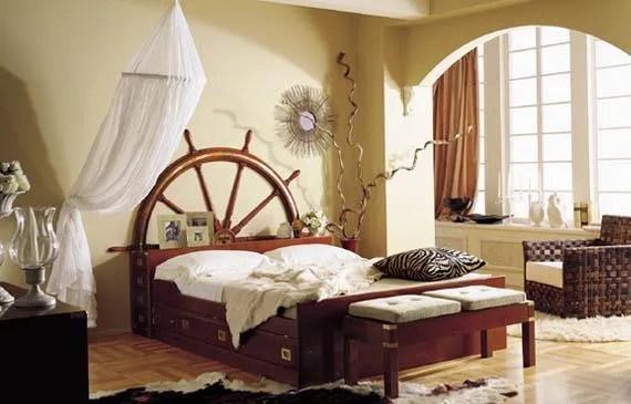 Habitaciones Originales Sorprende en tu hogar