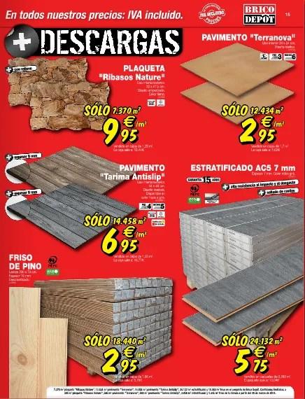 Pasamanos de madera brico depot stunning brico dept for Casetas de madera brico depot