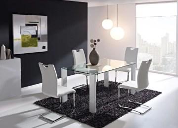 Espejos Comedor Conforama | Mueble Recibidor Conforama Lovely ...