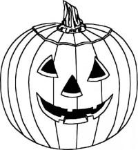 dibujos-para-colorear-de-calabazas-de-halloween-2014 ...