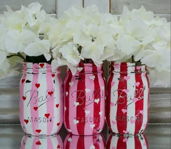 regalos-para-el-dia-de-san-valentin-jarrones-de-colores