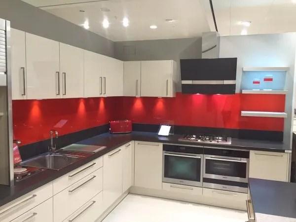 Ms de 60 fotos de cocinas decoradas con encanto