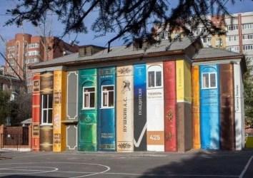 casas fachadas colores exteriores espaciohogar