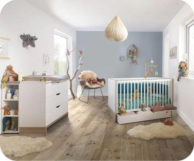 Colores para cuartos de bebs recin nacidos 2019