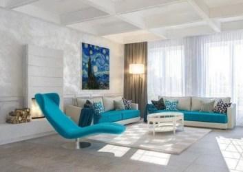 Los colores para casas con estilo en 2021 EspacioHogar com
