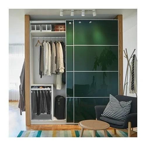 Catlogo armarios IKEA 2018