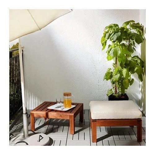 Catálogo De Terraza Y Jardín Ikea 2019 Muebles De Exterior