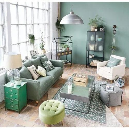 Barcelona Muebles Salon.Tiendas De Muebles De Oficina En Barcelona Http Www Imcb