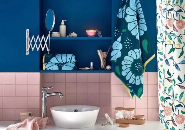 Catálogo De Baños Ikea 2020 Espaciohogarcom