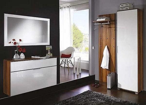 de 50 Fotos de Decoracin Recibidores Modernos de casa