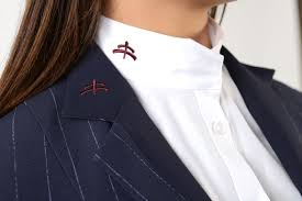 chaqueta makebe
