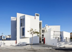 Official-Proteccion-Housing-in-Ibiza-by-Castell-Pons-Arquitectes_2