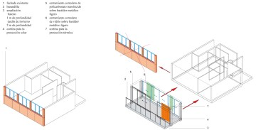 lacaton_vassal_paris_rehabilitacion_6_zoom