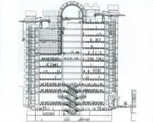 Edificio Lloyd´s / Richard Rogers