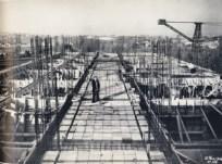 uhm-construcción