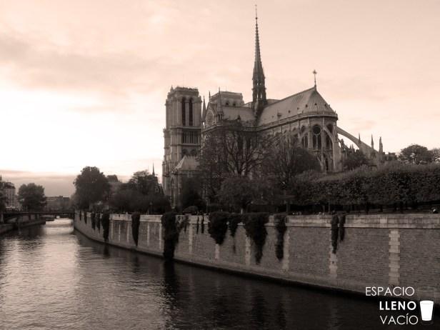 Notre-Dame_Paris