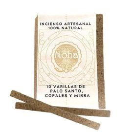 Aromatherapy, flower essences and natural products. Online store Space Noha-Do