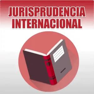 Consulta una biblioteca de decisiones de instancias internacionales de derechos humanos relacionada con temas de libertad de expresión e información.
