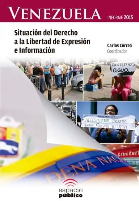 Portada Informe 2015 copy