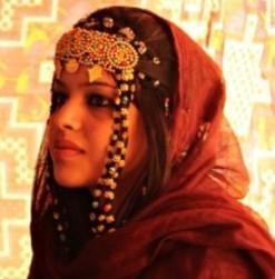 Ebbaba Hameida