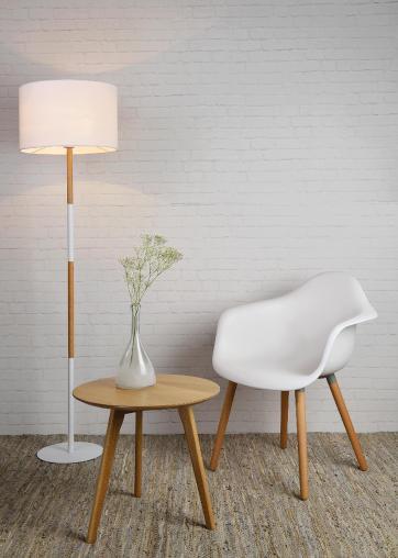 muebles-salon
