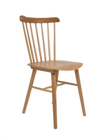 silla-estilo-windsor