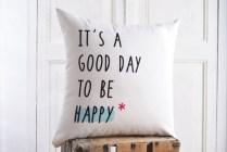 funda-cojin-its-a-good-day