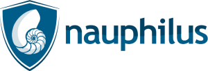 2018_07_24_ Logo Nauphilus (SEA SHELL TECHNOLOGIES)