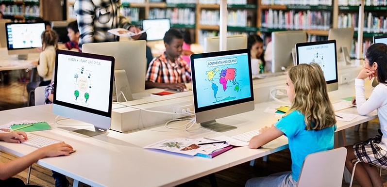 Las TIC ¿que son y para qué sirven?