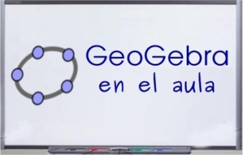 geogebra2