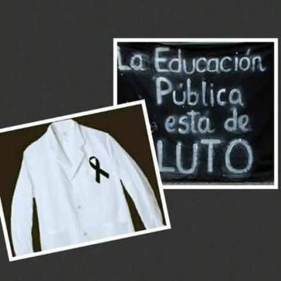 Educacion-de-luto
