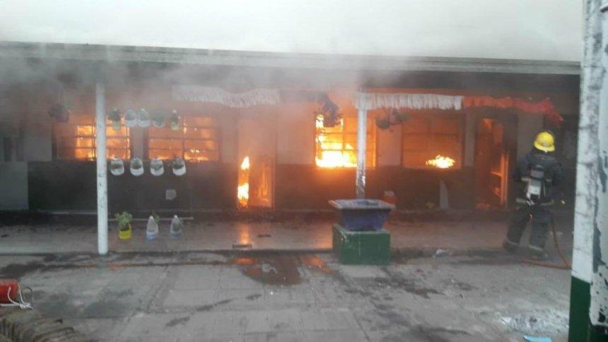 incendio escuela1