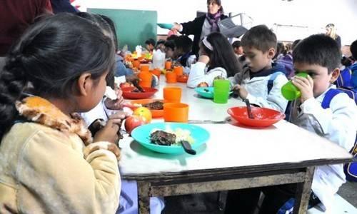 comedores-escolares