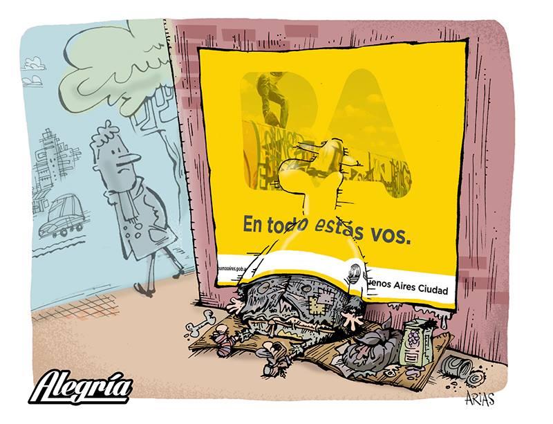 pobreza en caba4