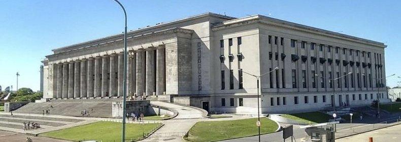 Universidades Públicas en Argentina ¿Cuántas hay? - ESPACIOTECA